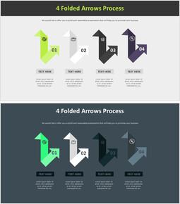 4 Folded Arrows Process Diagram_00