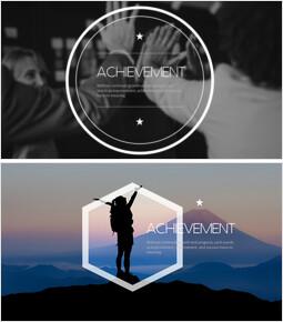 Achievement_00