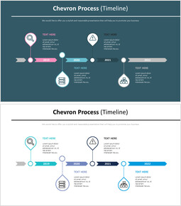 Chevron Process Diagram (Timeline)_00