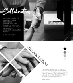 Collaboration_6 slides