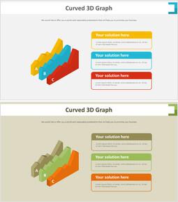 곡선 3D 그래프 다이어그램_00