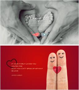 Family Love_00
