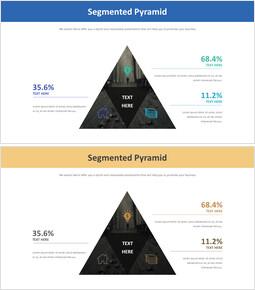 분단 된 피라미드 다이어그램_00