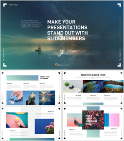 Startup Business Google Slides Themes_00