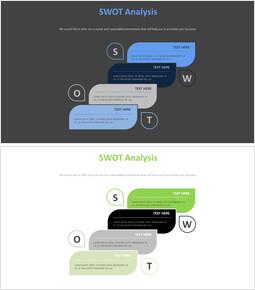 SWOT 분석 다이어그램_00