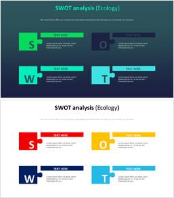 SWOT 분석 다이어그램 (생태학)_00