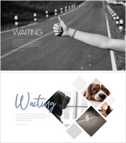 Waiting_00