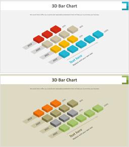3D 바 차트 다이어그램_00