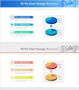 3D 파이 차트 변경 (비즈니스)_00