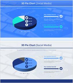 3D 파이 차트 (소셜 미디어)_00