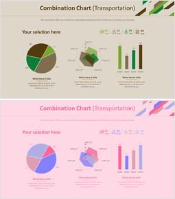 콤비네이션 차트 (교통)_00