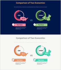 두 경제의 비교 다이어그램_00