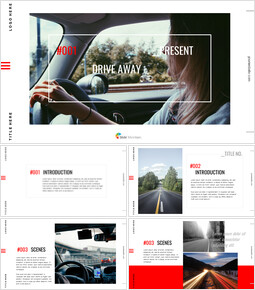Drive away Google Slides Themes & Templates_00
