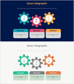 Gears Infographic 다이어그램_00