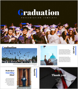 Graduation Easy Slides Design_00