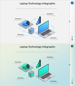 랩탑 기술 인포그래픽 다이어그램_00