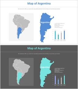 아르헨티나 지도 다이어그램_00
