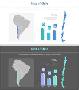 칠레 지도 다이어그램_00
