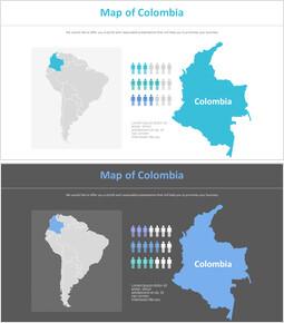 콜롬비아지도 다이어그램_00