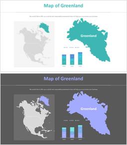 그린란드지도 다이어그램_00