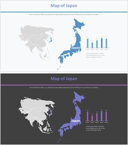 일본의 지도 다이어그램_00