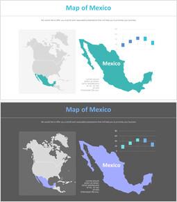 멕시코 지도 다이어그램_00