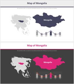 몽골 지도 다이어그램_00