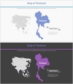 태국 지도 다이어그램_00