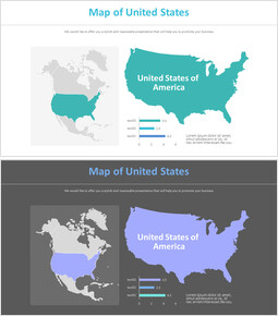 미국 지도 다이어그램_00