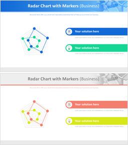 마커가있는 레이더 차트 (비즈니스)_00