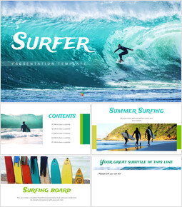 surfista Facile slides Google_00