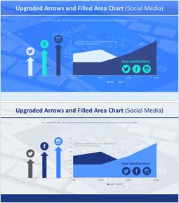 업그레이드 된 화살표 및 채워진 영역 차트 (소셜 미디어)_00