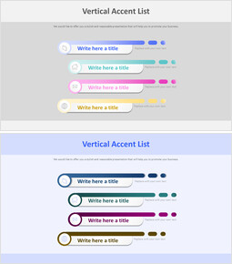 Vertical Accent List Diagram_00