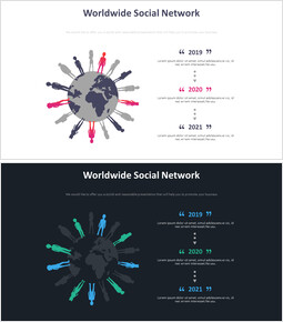 전세계 소셜 네트워크 다이어그램_00