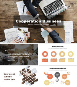 Cooperation Business Keynote_00