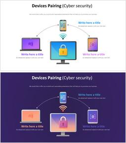 장치 페어링 다이어그램 (사이버 보안)_00