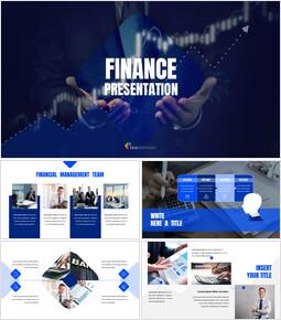 Finance Google Slides Presentation_00