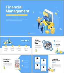 Finance Keynote Design_00
