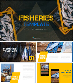 Fisheries Slide Presentation_00