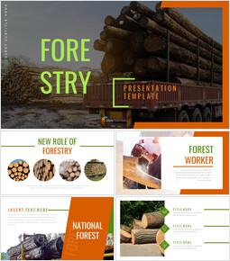Forestry Google Slides Templates for Your Next Presentation_00
