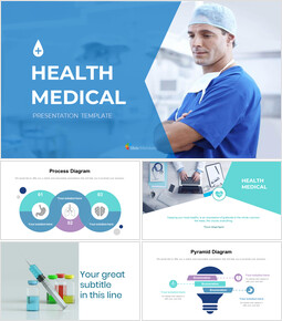 Health Medical Google Slides Presentation Templates_00