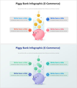 Diagramma infografico salvadanaio (e-commerce)_00