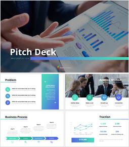 Pitch Deck Presentazione PPT_00