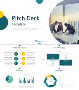 Pitch Deck Template Slides Google_00