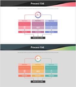 Process List Diagram_00