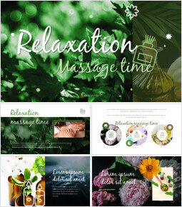 Relaxation Massage time Presentation_00
