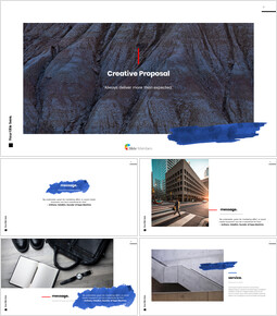 Simple Business Pitch (Creative Proposal)_00