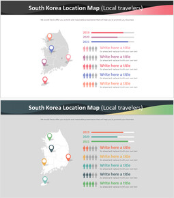 South Korea Location Map Diagram (Local travelers)_00