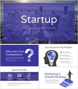 Startup Pitch Deck PowerPoint_00