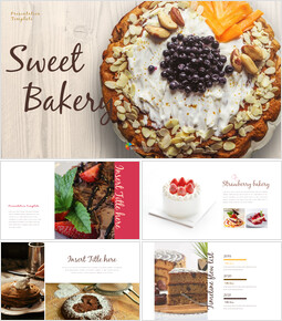 Sweet Bakery Slide Presentation_00